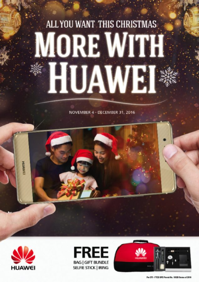 Huawei-and-Samsung-Deals3