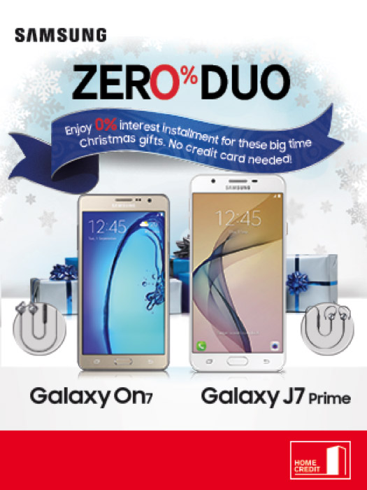 Avoid-Big-Cashouts-Samsung