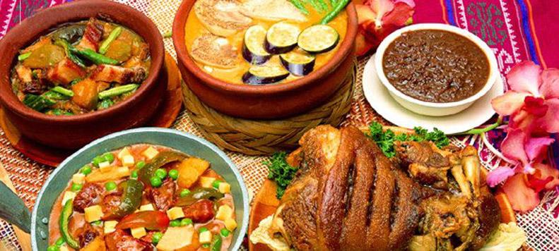 Expensive-Filipino-Foods