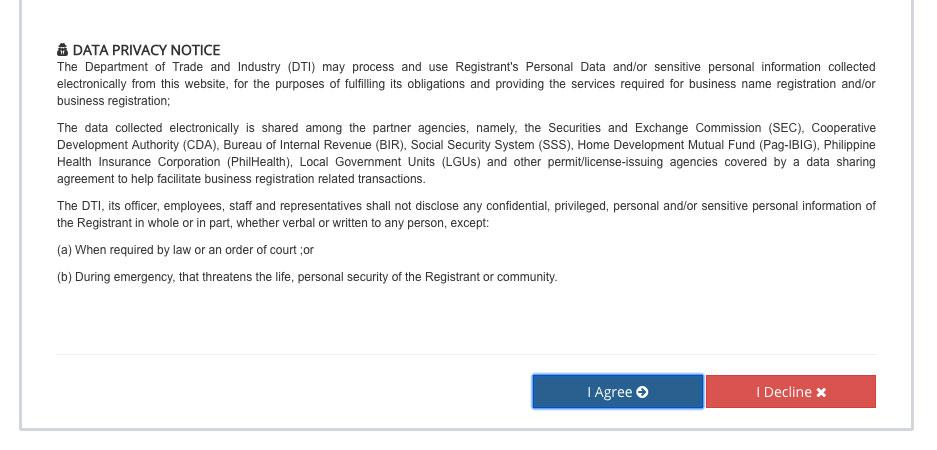 DTI-Online-Business-Registration-accept-terms