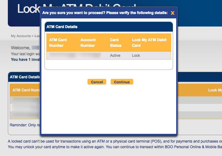 How-to-Lock-or-Unlock-BDO-ATM-3