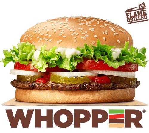 Burger-King-Whopper