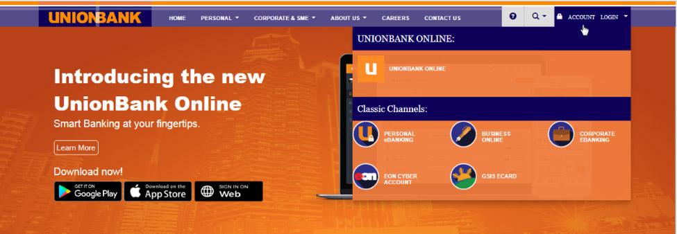 UnionBank-Online-Banking-2