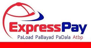 ExpressPay Affordable franchise