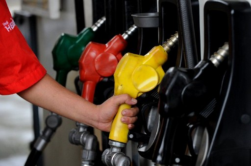 Best Ways to Save Gas in the Philippines