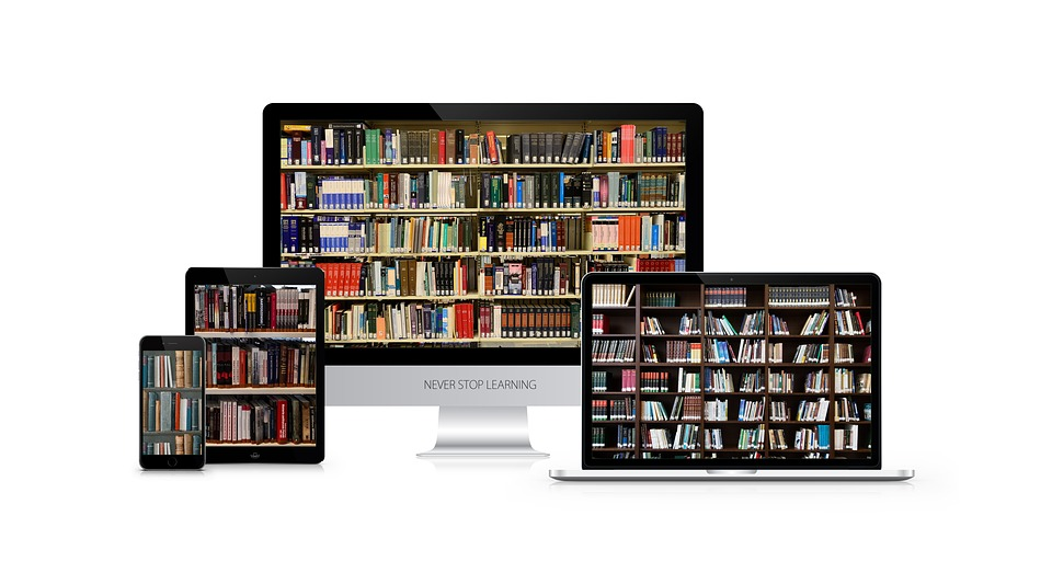 Marketable Skills You can Learn Online