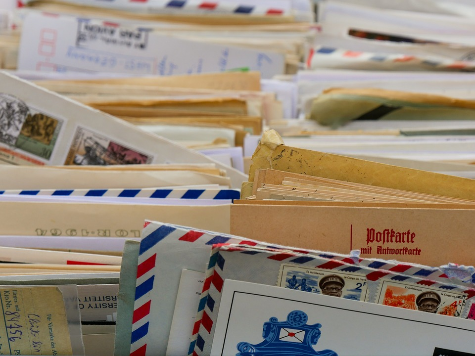Delete Old and Unused Email Addresses