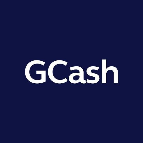 Get a chance to win P2,500.00 monthly by referring friends in GCash!