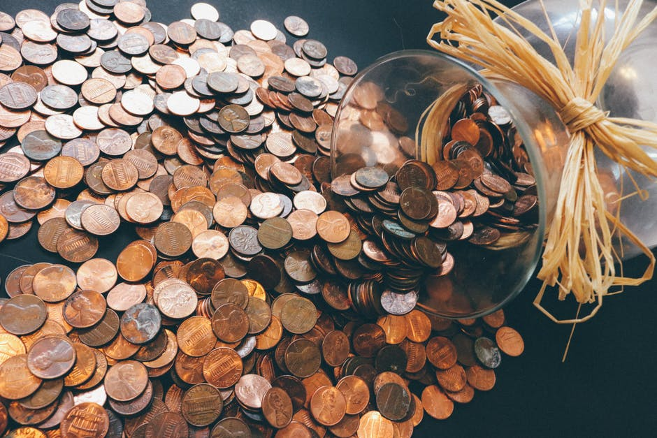 Tips on how to start an emergency fund